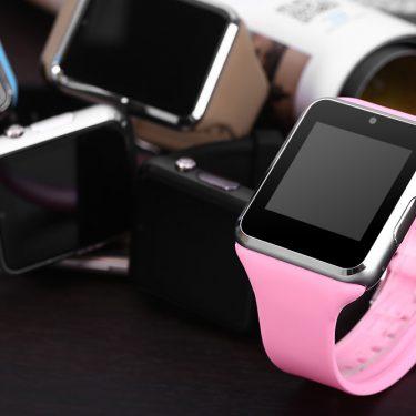 ZGPAX S79D Bluetooth Smartwatch