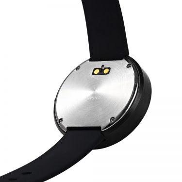 inWatch Bluetooth