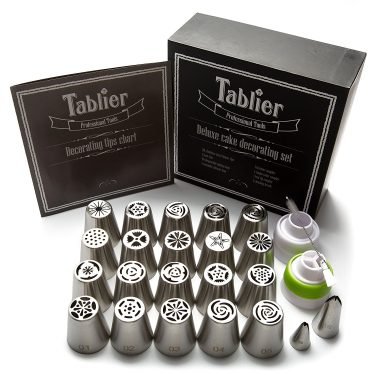 Quality Stainless Steel Piping Nozzles