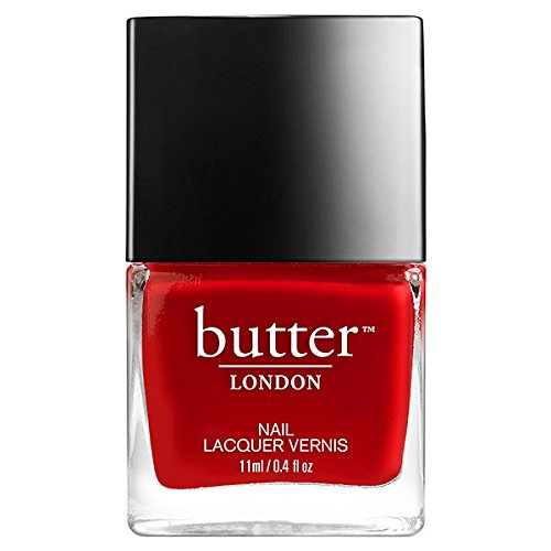 Butter LONDON Trend Nail Lacquer Best Offer On sale