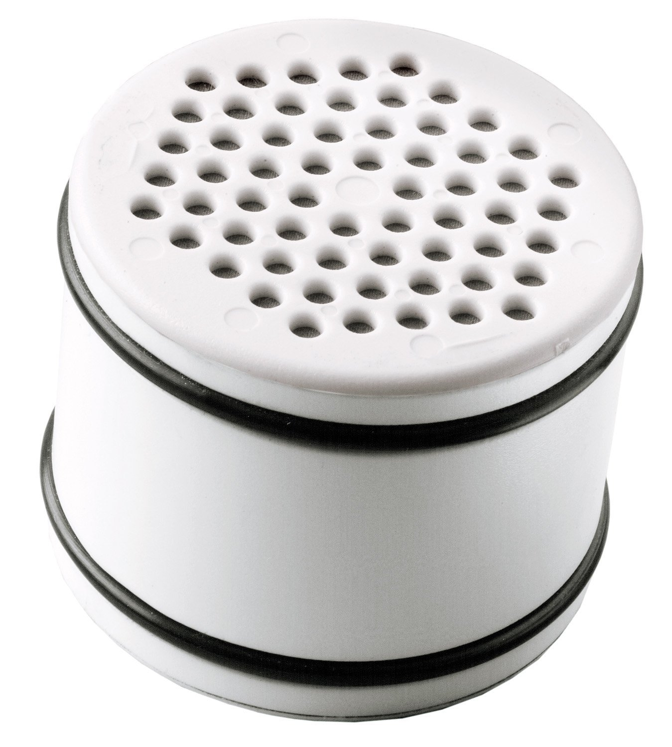 replacement filter for culligan filtered shower heads best offer replacement filter for. Black Bedroom Furniture Sets. Home Design Ideas