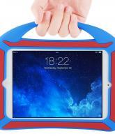VAKOO iPad Mini Case Shockproof11