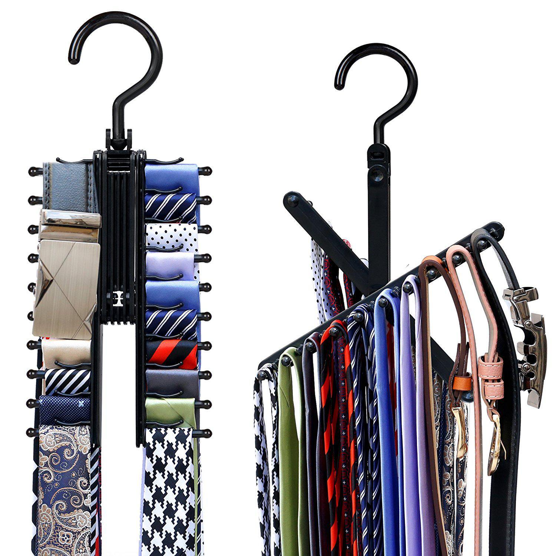 2 Pcs Cross X Hangers Best Offer Reviews