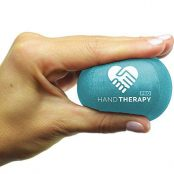 Stress Ball Hand Therapy Gel Squeeze Ball for Hand Stress2
