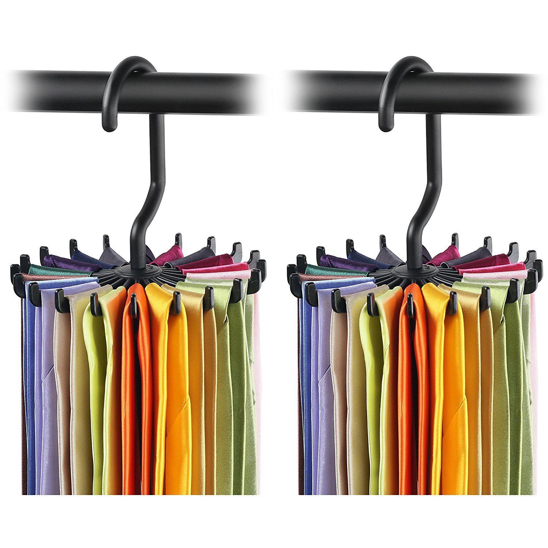 belt pinterest tie rack classico pin ties