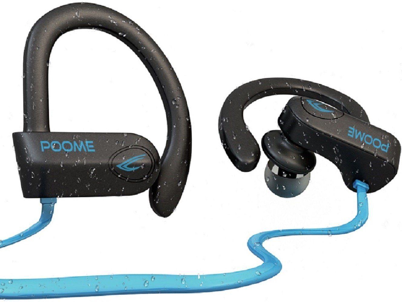 Wireless earbuds waterproof sports - wireless earbuds bluetooth for sports