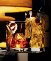 Bormioli Rocco Sorgente Double Old Fashioned Glasses2