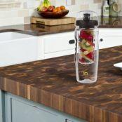 Brimma Leak Proof Fruit Infuser Water Bottle3