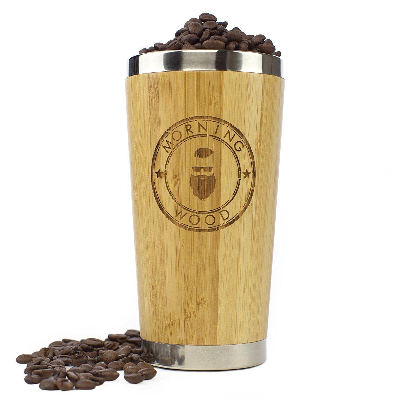 Best Coffee Tumbler Reviews