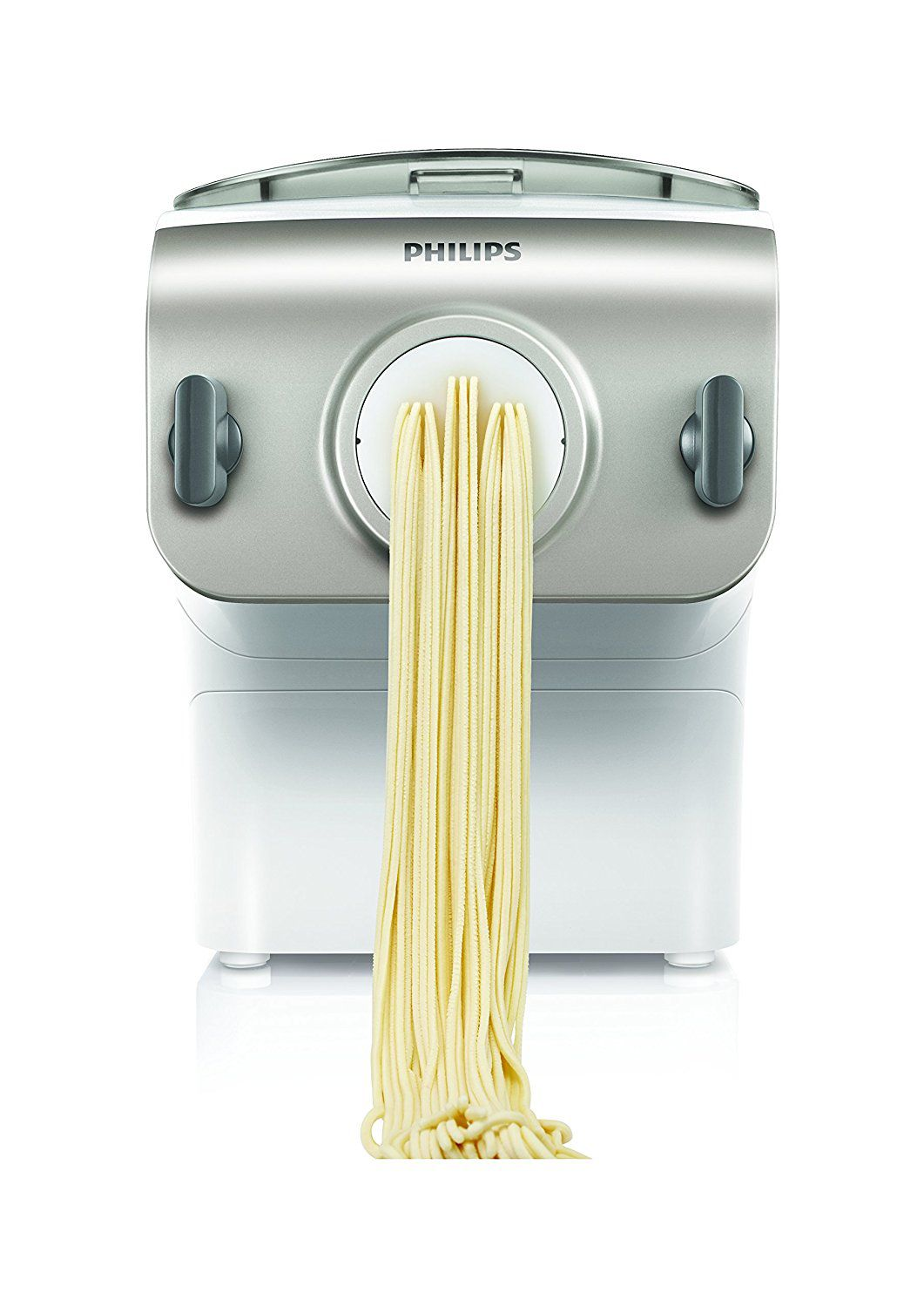 philips pasta maker avance collection best offer reviews. Black Bedroom Furniture Sets. Home Design Ideas
