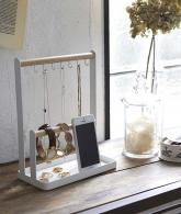 Tosca Accessory Stand