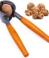 Anwenk Heavy Duty Nutcracker Pecan Walnut Plier Opener2
