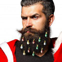 Beardaments Beard Ornaments11