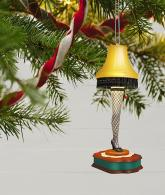 CHRISTMAS STORY What a Great Lamp!4