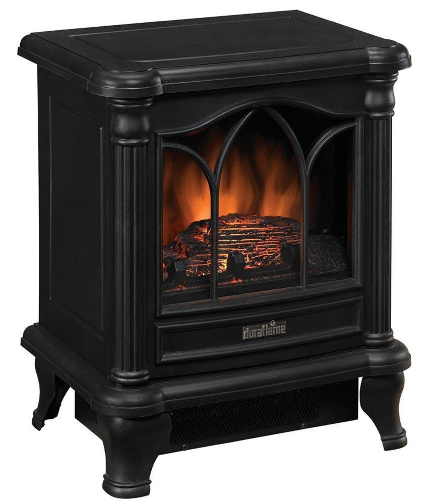 Duraflame carleton electric stove with heater best offer duraflame carleton electric stove - Reviews on electric stoves ...