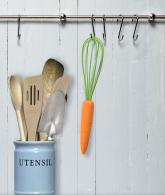 Fred THE COOK'S CARROT Whisk3