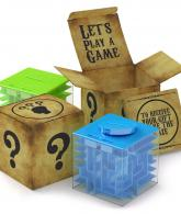Money Maze Puzzle Box For Kids and Adults4