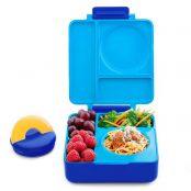 OmieBox Bento Lunch Box
