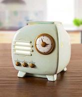 Scentsationals Retro Collection-Radio