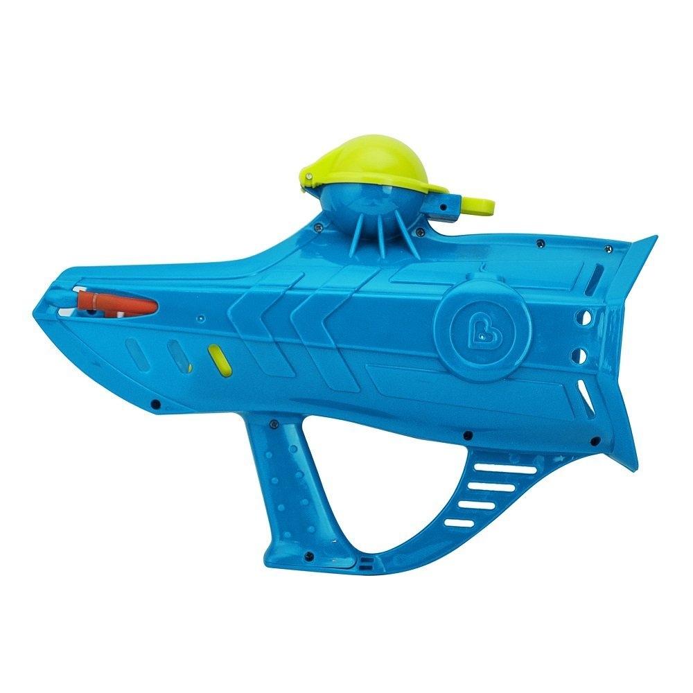 Aqua Leisure Epic Snowblaster Best Offer Reviews