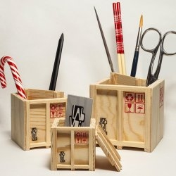 Cargo Culinary Containers3