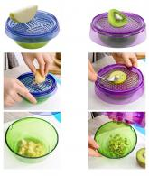 Creative Kitchen Tools Gadgets Fruit Cutter