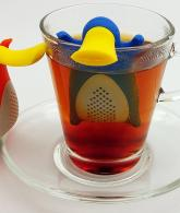 Cute Tea Infuser for Loose Leaf Tea3