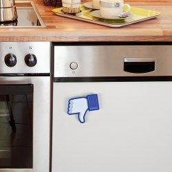 Fred FLIPSIDE Dishwasher Sign3