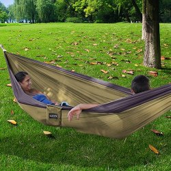 g4free double camping hammock  2 person  g4free double camping hammock  2 person  best offer  rh   ineedthebestoffer
