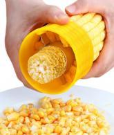 HaloVa Cob Corn Stripper