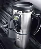 Heated Smart Travel Mug with Temperature Control3