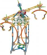 K'NEX Education ‒ STEM Explorations Swing Ride Building Set2