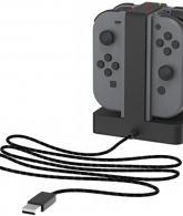 Nintendo Switch Joy-Con Charging Dock23