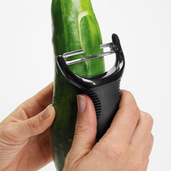 OXO Good Grips Y Peeler