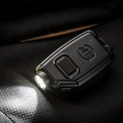 SureFire Sidekick Ultra-Compact Triple-Output Keychain Light2
