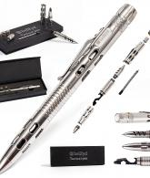 Tactical Pen for Personal Protection and Self Defense