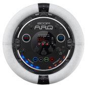 Zoom ARQ AR-96 Aero RhythmTrak2