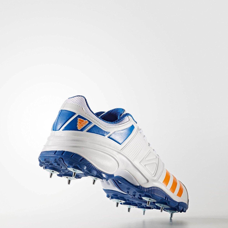 Adidas Howzat Cricket Shoes