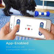 App-Enabled Smart Bone for Dogs2