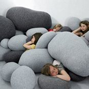 Big Rock Pillows3