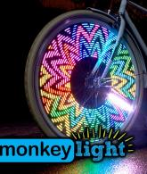 Bike Wheel Light Waterproof4