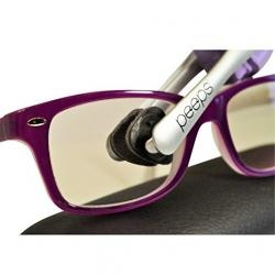 Cleaner for Eyeglasses and Sunglasses