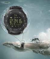 ColMi Swimming Sport Smartwatch4