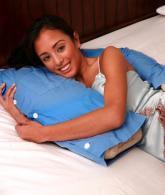 Comfort Boyfriend Pillow