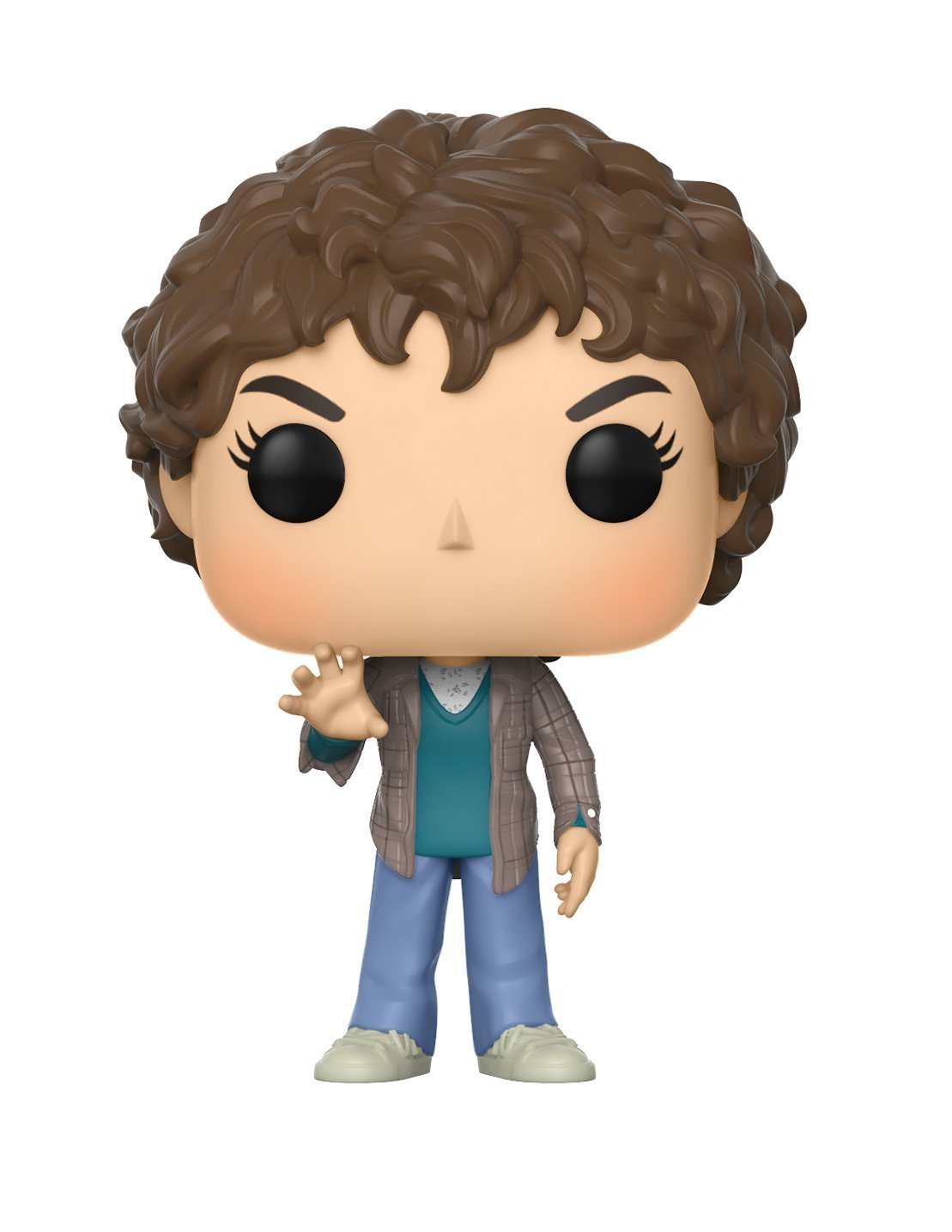 Funko Pop Television Stranger Things Eleven Collectible