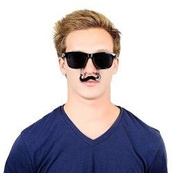 Handlebar Sunglasses12