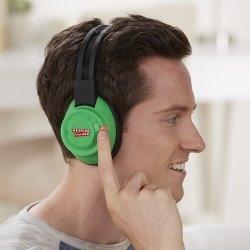 Hearing Things Game3