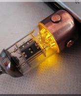 Industrial USB Flash Drive 2