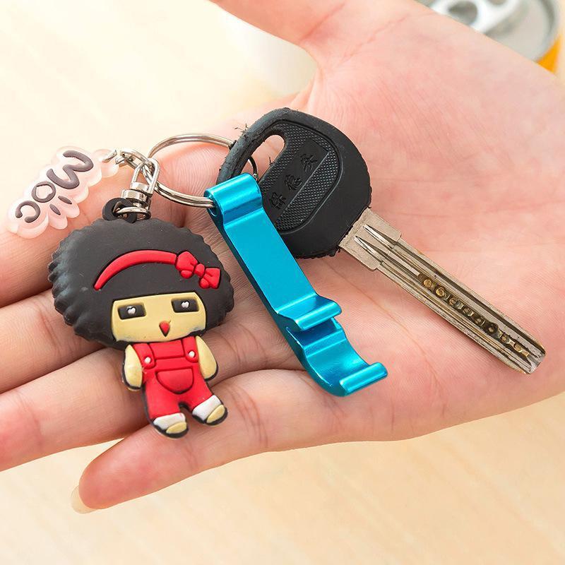keychain bottle opener best offer. Black Bedroom Furniture Sets. Home Design Ideas