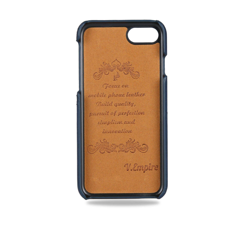 Iphone S Leather Case Amazon